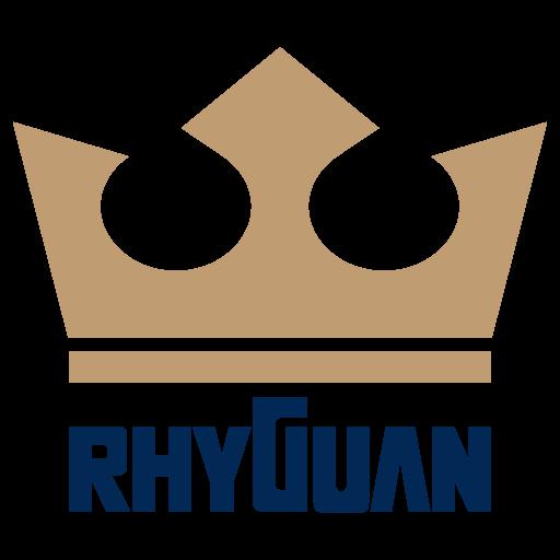 Rhyguan_Logo_Ikon